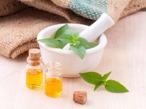 Alivia tu circulación con remedios caseros